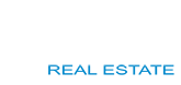 Juncal Real Estate